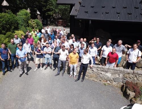 4 Forum Dyskusyjne Mierniczych Górniczych