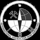 Polski Komitet ISM Logo